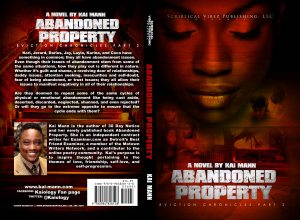 Abandoned Property Cover Final
