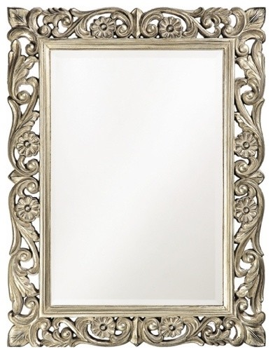 traditional-mirrors