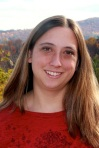 Terra Author Photo