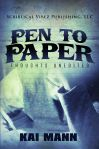 pentopad 2nd cover