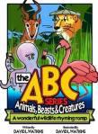 ABC Series